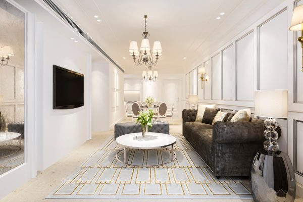 modern-dining-room-living-room-with-luxury-decor (1)